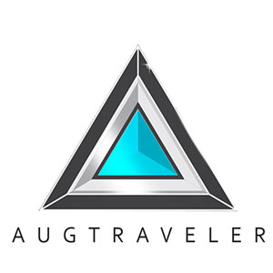 augtraveller