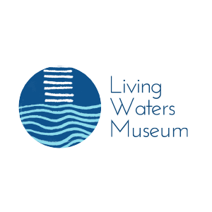 Living Water Museum