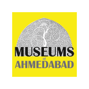 Museums Ahmedabad