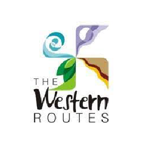 Western Routes